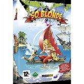 So Blonde (Download für Windows)