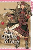 Young Bride's Story Bd.2