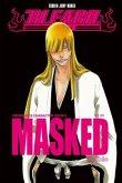 Bleach Character Book 02