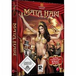 Mata Hari (Download für Windows)