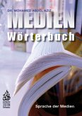 Medien Wörterbuch