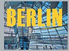 Berlin - Kierok, Thomas
