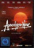 Apocalypse Now (Digital Remastered)