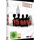15 Days (Download für Windows)