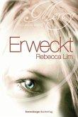 Erweckt / Mercy Bd.2