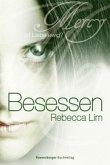 Besessen / Mercy Bd.3