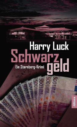 Schwarzgeld - Luck, Harry
