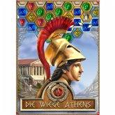 Heroes of Hellas: Die Wiege Athens (Download für Windows)