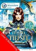 Tempel der Tiefsee 2 - Unsere Besten Wimmelbild Spiele