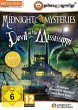 Midnight Mysteries: Devil On T …