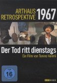 Arthaus Retrospektive 1967 - Der Tod ritt dienstags