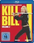 Kill Bill - Vol. 2