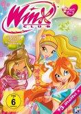 The Winx Club - The Winx Club 3.Staffel, Box 3 (2 Discs)