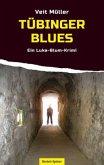 Tübinger Blues