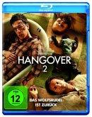 Hangover 2 Star Selection