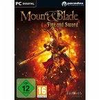 Mount & Blade: With Fire and Sword (Download für Windows)