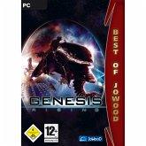 Genesis Rising (Download für Windows)