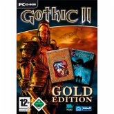 Gothic 2 Gold (Download für Windows)