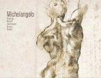 Michelangelo, 5 Kunst-Poster