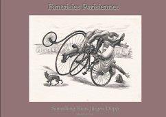 FANTAISIES PARISIENNES