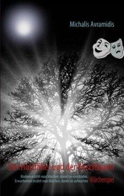 Der Holzfäller und der Kirschbaum