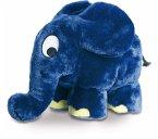 Schmidt 42602 - Der Elefant, 12cm