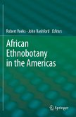 African Ethnobotany in the Americas