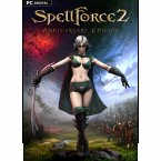 SpellForce 2 Anniversary Edition (Download für Windows)