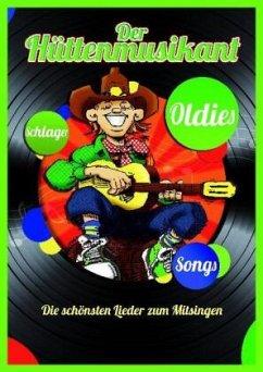 Der Hüttenmusikant