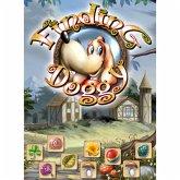 Findet Doggy (Download für Windows)