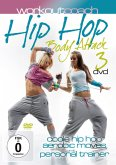Workout Coach - Hip Hop: Body Attack