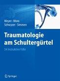 Traumatologie am Schultergürtel