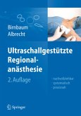 Ultraschallgestützte Regionalanästhesie