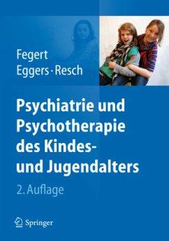 Psychiatrie und Psychotherapie des Kindes- und ...