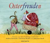 Osterfreuden (MP3-Download)