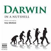 Darwin In A Nutshell (MP3-Download)