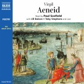 Aeneid (MP3-Download)