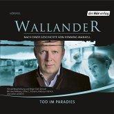 Tod im Paradies (MP3-Download)