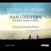 Nah und Fern (MP3-Download)
