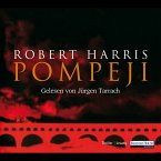Pompeji (MP3-Download)