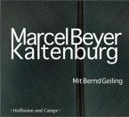 Kaltenburg (MP3-Download)