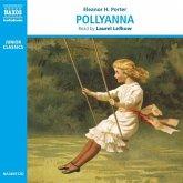 Pollyanna (MP3-Download)