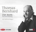 Der Atem (MP3-Download)