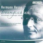 Traumgeschenk (MP3-Download)