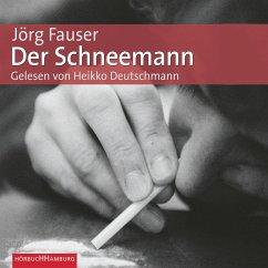 Der Schneemann (MP3-Download)
