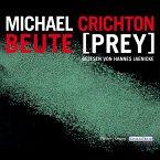 Beute (Prey) (MP3-Download)