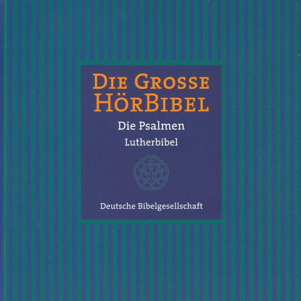 book Von kleinen Lügen und kurzen Beinen: Selbstdarstellung