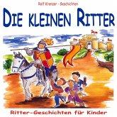 Die kleinen Ritter (MP3-Download)
