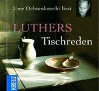 Luthers Tischreden (MP3-Download)