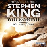 Wolfsmond / Der Dunkle Turm Bd.5 (MP3-Download)